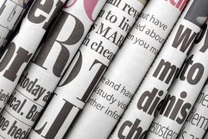 Как пытаются нас зомбировать западные СМИ?