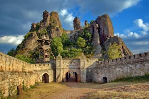 А не поехать ли нам в Болгарию? Преимущества отдыха в дружелюбной стране