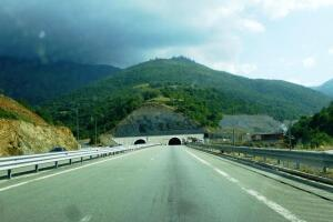 Что посмотреть в Косово?
