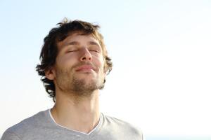 Почему полезно думать о желаниях и как это лучше делать?