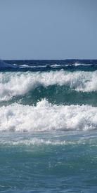 Пляж Кала Доместика