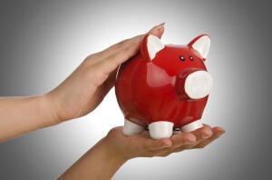 Как тратить деньги так, чтобы получать доход? Куда вложить деньги