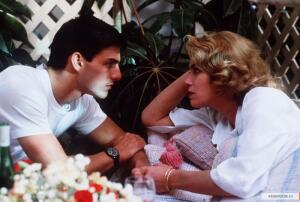 «Лучший стрелок» (1986). Чем покорили зрителя Том Круз и «небесные скороходы»?