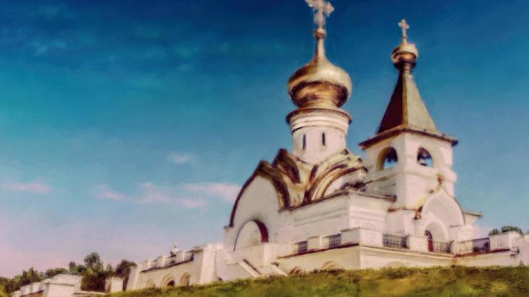 В чем опасность псевдоправославия?