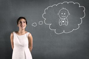 Как зачать здорового ребенка? Советы для будущих родителей
