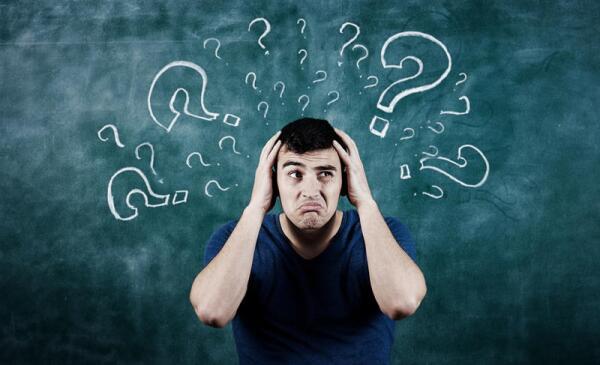 Зачем нужно самовнушение и как оно работает?