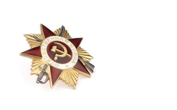 Екатерина Буданова. Как она стала героической летчицей?