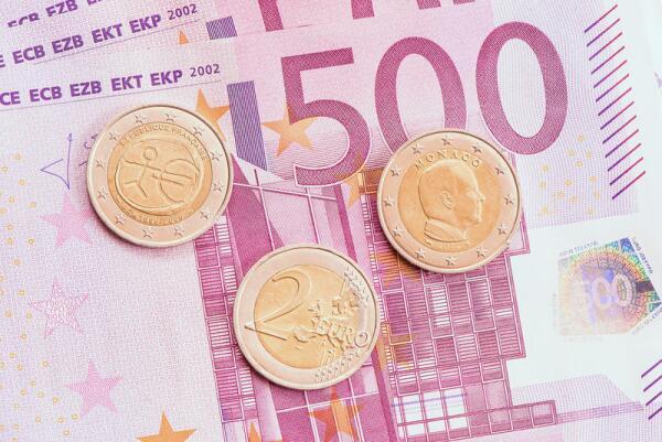 Сколько будет стоить евро в наступающем году?