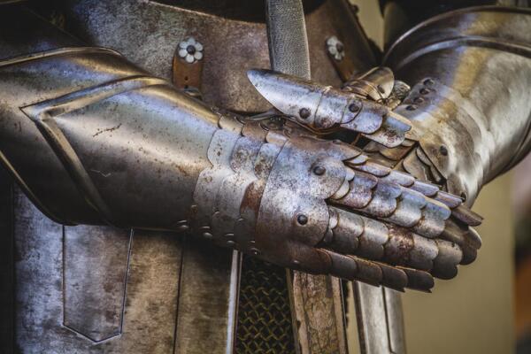 Средневековая Европа. Каким был Четвертый крестовый поход и как крестоносцы завоевали и разграбили  Константинополь?