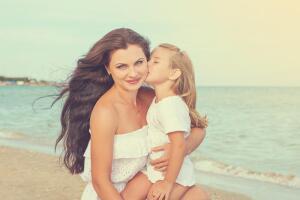 Счастье - это отсутствие несчастья? О Чехове и здоровом ребенке