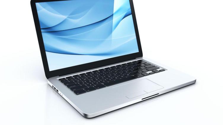 Как выбрать ноутбук? Платформа и диагональ