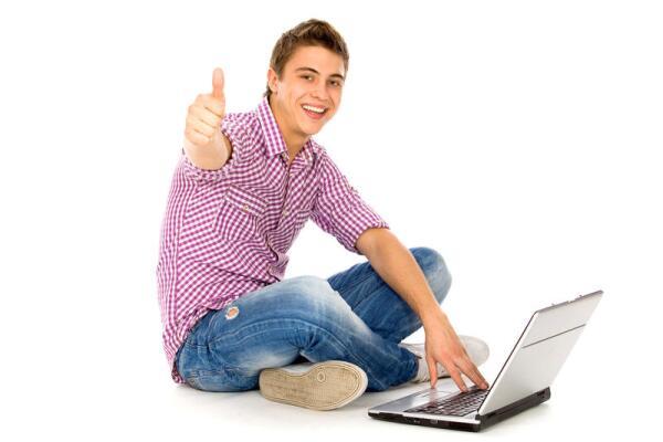 Как выбрать ноутбук? Спецификации, клавиатура и батарея