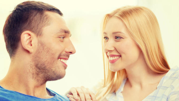 Как  рассказать о своих чувствах и надо ли это делать?