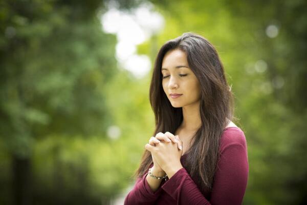 Чему психотерапии стоило бы поучиться у религии?