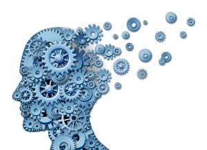 Как прокачать память?