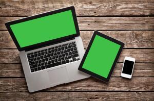Как избежать технологического грабежа?