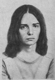 Константин Евгеньевич Кинчев (настоящая фамилия - Панфилов) родился 25 декабря 1958 года. Свой псевдоним он позаимствовал у своего деда-болгарина.