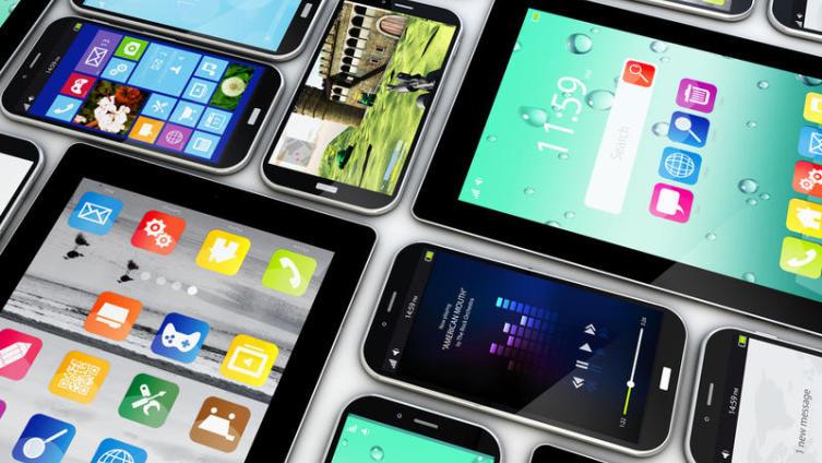 Смартфон в подарок: как правильно решить проблему выбора? Гид для «чайников»