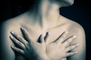 Можно ли выявить рак молочной железы на ранней стадии?