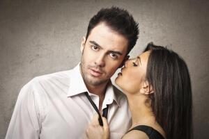 Стратегии женского поведения. Ждать или действовать?