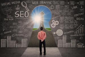 Как организовать совместную работу через интернет?