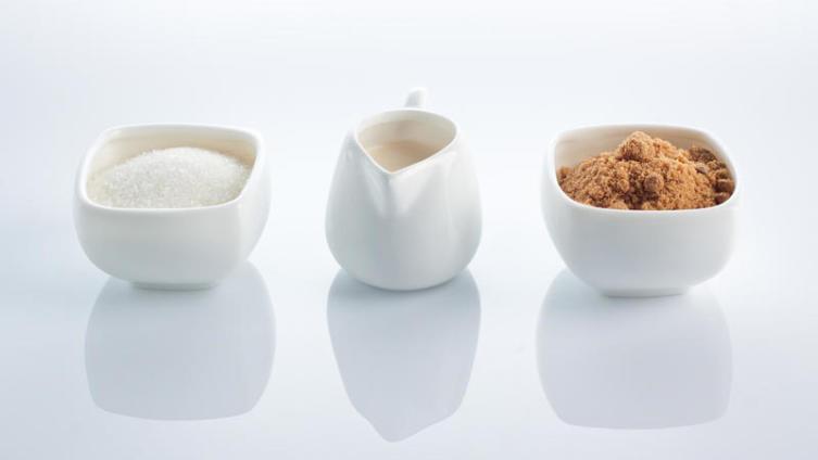 Что скрывают от потребителей? Семь фактов о пищевой промышленности