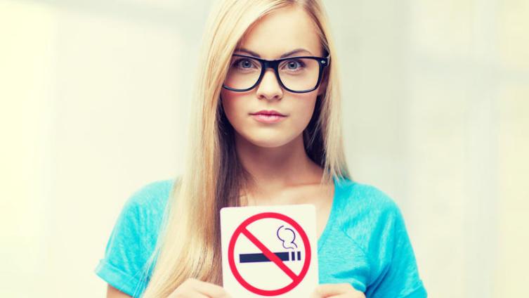 Как бросить курить? Личный опыт психолога