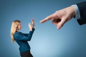 Что гарантировано работнику при сокращении?