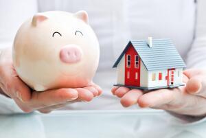 Хотите взять кредит на жилье? Нужно все взвесить и рассчитать!