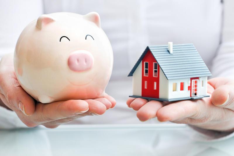 Хотите в кредит купить квартиру