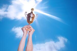 Что делать, если вы победили в конкурсе на сайте «ШколаЖизни.ру»?