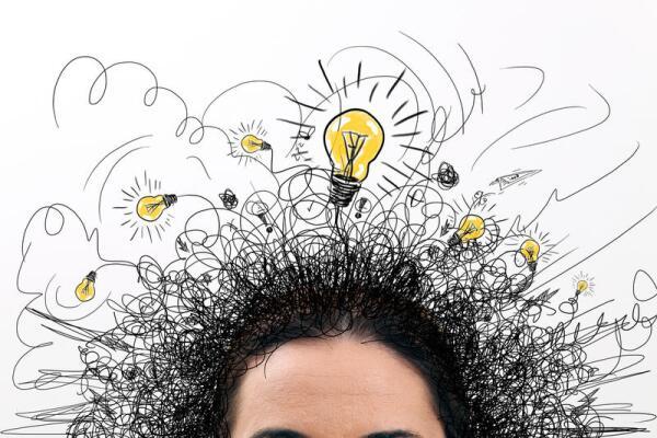 Как научиться  «дирижировать» своим мышлением?
