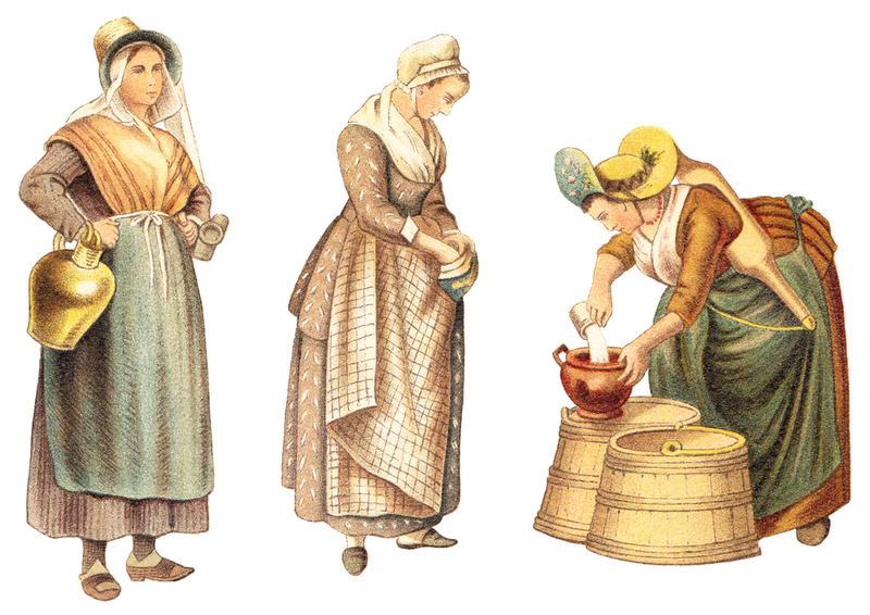 Домашний пельмени рецепт пошагово