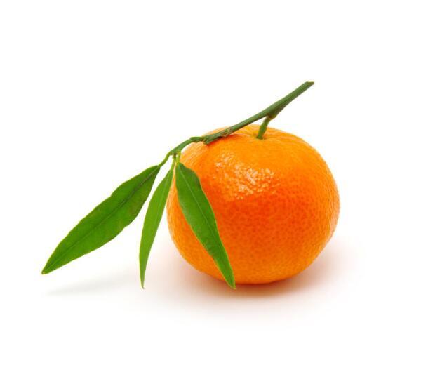 Китайский мандарин