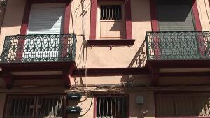 Какие подвохи могут ожидать вас при бронировании апартаментов и отелей?