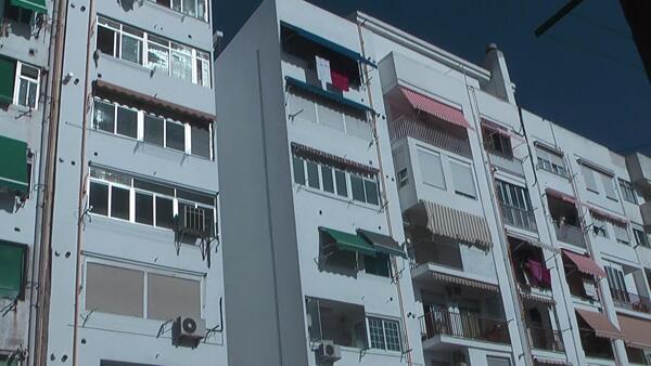 Что значит апартаменты и выезд