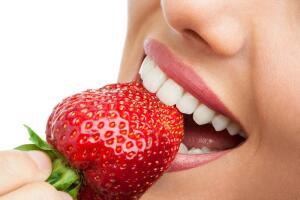 Бывает ли стоматология без боли?