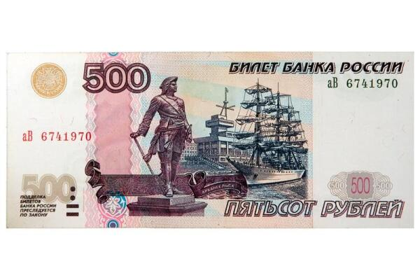 Как Марк Антокольский получил от Министерства финансов России две тысячи «авторских» рублей?