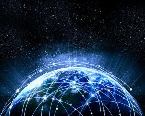 Отключит ли Америка Россию от мирового Интернета?