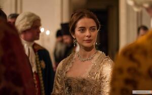 Исторический сериал «Екатерина»: насколько исторический?