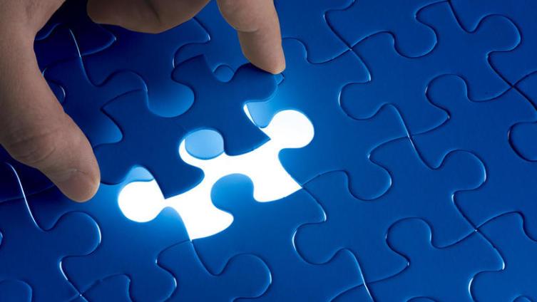 Есть ли польза от головоломок?