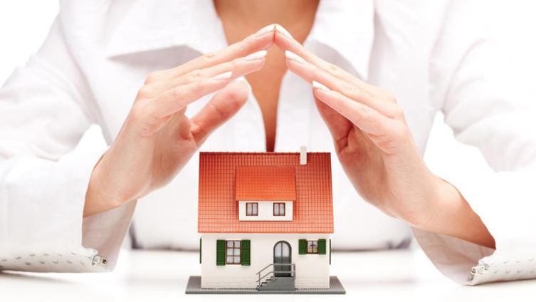 Что поможет повысить уровень безопасности семьи и дома?