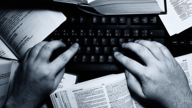 Как технически доказать свое авторство?