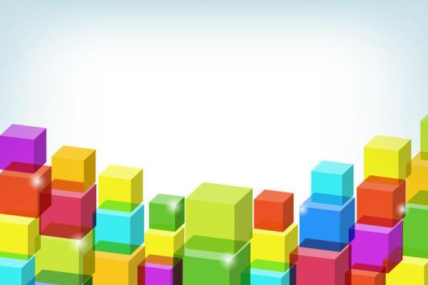 Что такое Magic Cube?