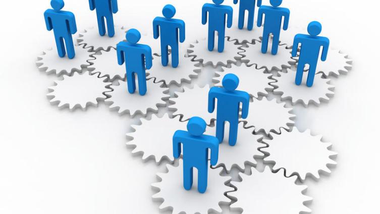 Как отличить общественную организацию от таковой в кавычках? Карманные организации