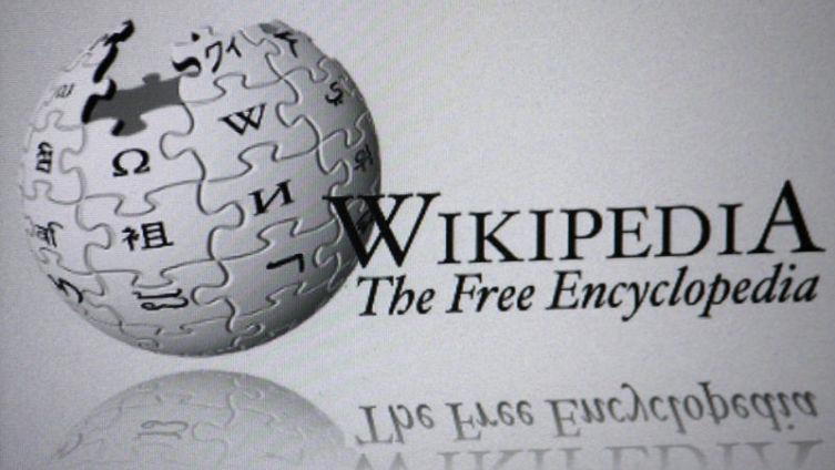 Как появилась Википедия?