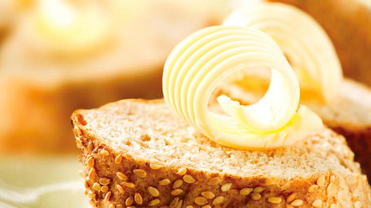 Какие полезные продукты не так уж и полезны? От маргарина до сухих завтраков