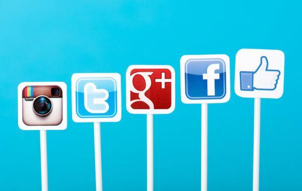 На чем зарабатывают социальные сети?