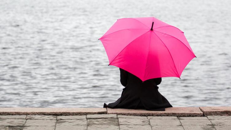 Одиночество и выбор или выбор одиночества?