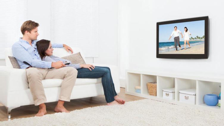 Какие сериалы смотреть с января? «Roald Dahl's Esio Trot» и «Галавант»